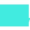 The Green Beaver Company logo.