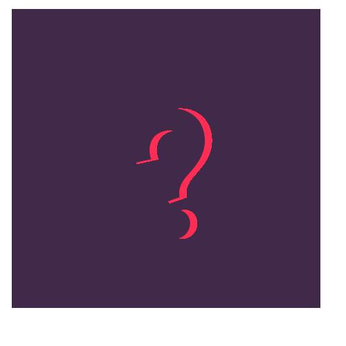 Des questions sur mes services en contenu SEO ?